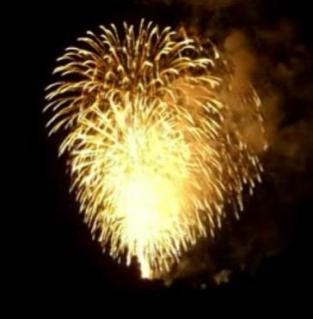 【2020年中止】とちお祭大花火大会