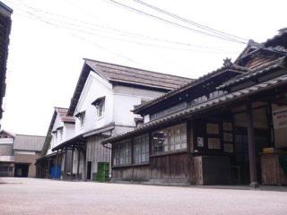 金升酒造(株)/「金升」
