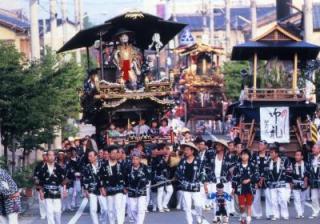 Murakami Festival★15212ba2212061204