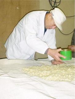 (株)武蔵野酒造/「スキー正宗」