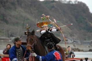 Okura Festival★15601ba2210117020