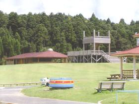 古墳公園toriya