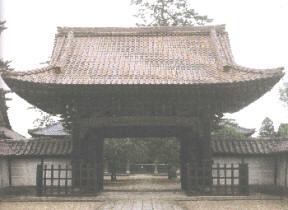本山誠照寺