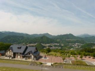 桂川ウエルネスパーク
