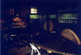 酒蔵資料館