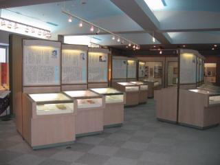 富士見町高原のミュージアム