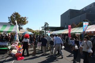 oigawa fair 2020 [cancellation]