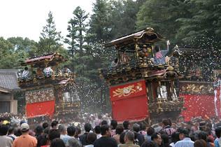 大田まつり★★★2020年度は中止です★★★