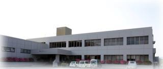 青少年研修センター(三重県亀山市)