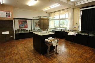 度会町ふるさと歴史館