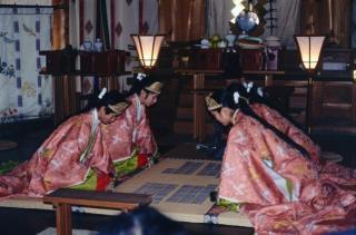 karuta節