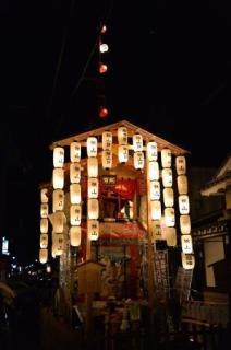 【2021年開催中止】亀岡祭