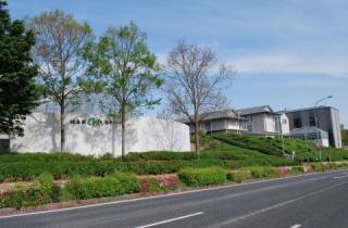 福寿園CHA遊学パーク