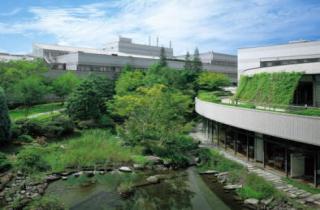 積水ハウス総合住宅研究所 納得工房
