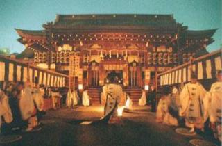 Shushi Festival★27100ba2212054952