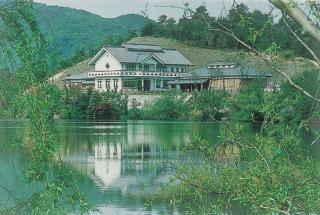 南あわじ市産業文化センター