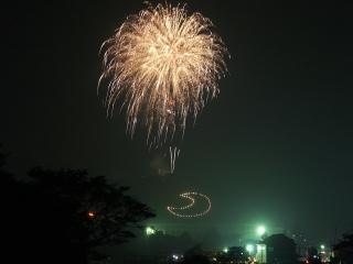 日限地蔵尊夏大祭