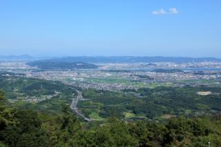 遙照山総合公園