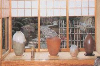 野坂江月堂