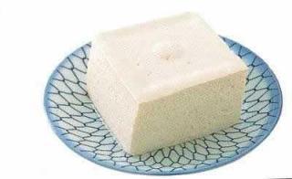 佐々並豆腐