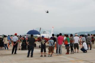 Hofu Aviation Festival★35206ba2212061629