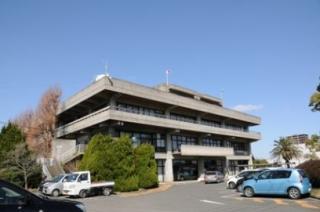 山陽小野田観光協会