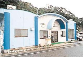 上関町観光協会