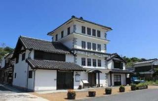 上関町郷土史学習館