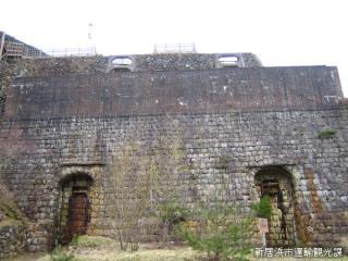 東平歴史記念館