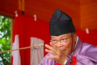 全日本女郎ぐも相撲大会