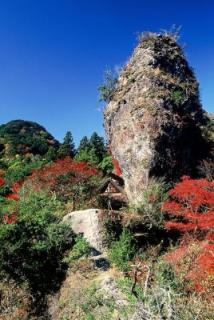 岩屋公園(国定)