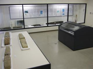 松浦市立埋蔵文化財センター