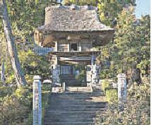 Ankokuji temple★21404ag2130014287