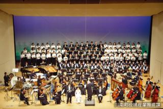 【2020年中止】モーツァルト音楽祭