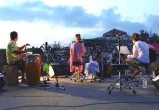 【延期】宮古島ミュージックコンベンション