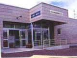 豊富町観光情報センター