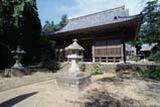 佐倍乃神社(道祖神社)