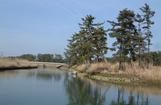 Teizan canal