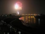 【2020年中止】佐沼夏祭り