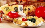 蔵王酪農センターチーズ工場