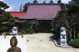 繁昌院(東の寺)