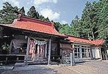 姫宮神社(おひめの神さま)