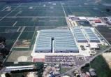 積水ハウス株式会社東北工場