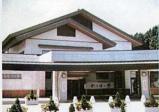 色麻町平沢交流センター「かっぱのゆ」