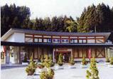 色麻町平沢穀菜センター