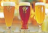 やくらいビール