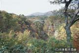 Naruko-kyo Gorge★K0403