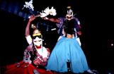 女川法印神楽