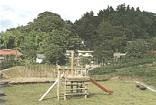 岩角農村公園