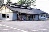 農産物直売所「グリーンハウス大宮」